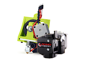 Browse by 3D Printer Hotend Assembly
