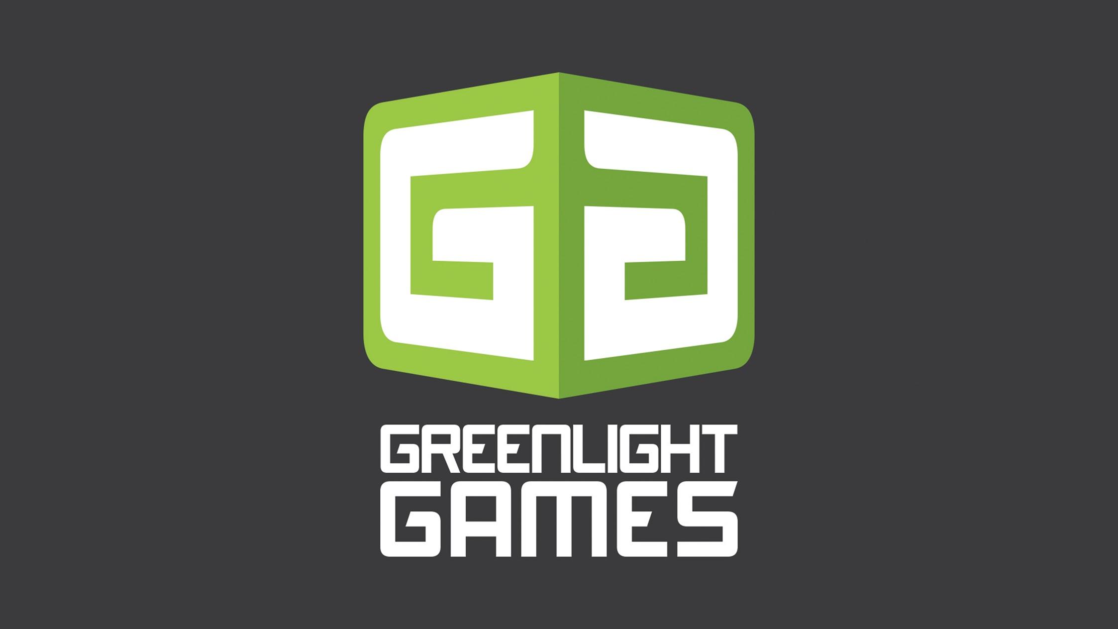 Greenlight Games