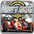 INDY 500 Ar.. file APK for Gaming PC/PS3/PS4 Smart TV