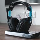 Headphones HD Wallpapers Gamer Theme