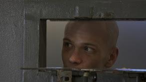 Prison City thumbnail