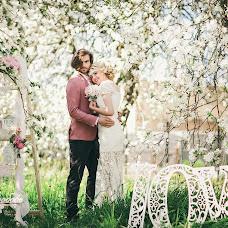 Wedding photographer Irina Omelyanyuk (IrenPhotoBrest). Photo of 07.06.2015