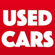 Used Cars Nearby