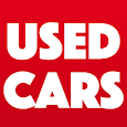 Used Cars Nearby apk