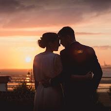 Photographe de mariage Philip Paris (stephenson). Photo du 14.08.2019