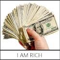 I Am Rich! icon