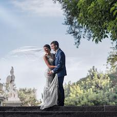 Wedding photographer Anthony Lemoine (anthonylemoine). Photo of 02.03.2018
