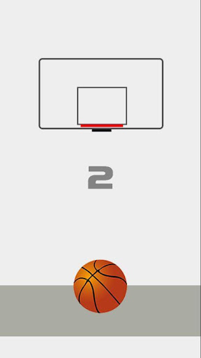 Télécharger Code Triche Basket Game MOD APK 1