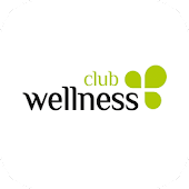 Wellness club, Северодвинск