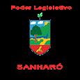 Câmara de Vereadores de Sanharó