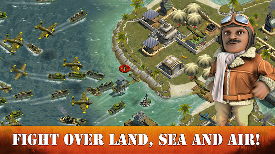 Battle Islands v5.0.2 (Mod Money) aeTggh0uv3p9q3LJydak4WH2RPP7XwhN_VNvNIBdcBYe9kSkZkvqDqd-8RzLF2vWLx8=h310