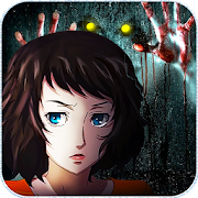 Tải Bản Hack Game Lost Night in Haunted Forest: Scary Car Games Full Miễn Phí Cho Android