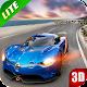 City Racing Lite (game)