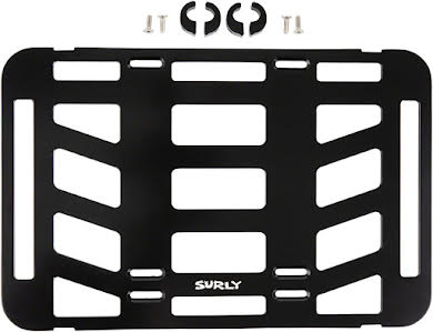 Surly TV Tray Rack Platform alternate image 3