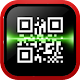 QR Code Stylo Scanner Download on Windows