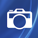 EPLive icon