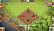 Gem For Clash of Clans Walkthrough 100% Workのおすすめ画像3