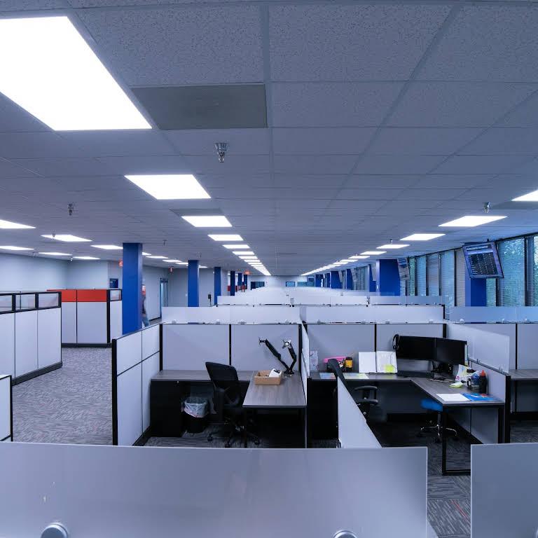 Elite Insurance Partners - Insurance Agency in Palm Harbor
