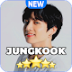 Download BTS Jungkook Wallpaper KPOP HD Best For PC Windows and Mac