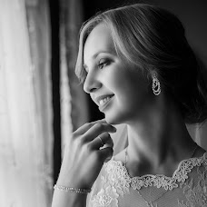 Wedding photographer Yuliya Barbashova (JullyB). Photo of 20.09.2015