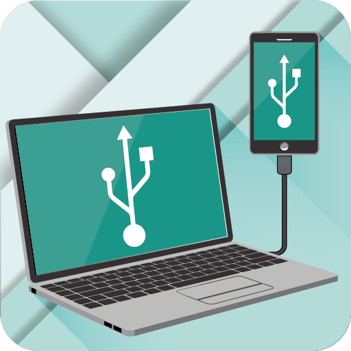 USB Driver for Android Devices - Apps on Google Play