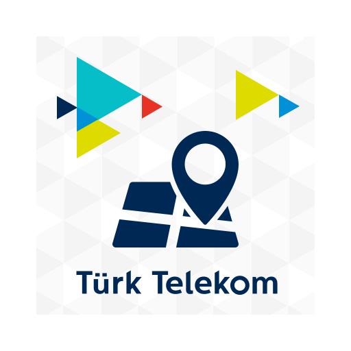Türk Telekom Nenerede