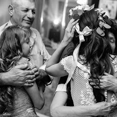 Wedding photographer Dmitriy Kervud (Kerwood). Photo of 27.12.2018