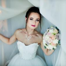 Wedding photographer Kseniya Tesh (KseniaTesh). Photo of 09.06.2018