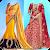 Lehenga Saree Women Photo Suit Editor file APK for Gaming PC/PS3/PS4 Smart TV