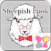 Animal Wallpaper Sheepish Look icon