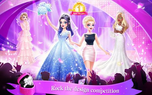 Dream Wedding Boutique 1.0 screenshots 5