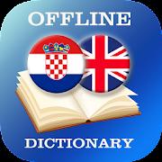 App Croatian-English Dictionary APK for Windows Phone