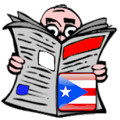 Newspapers Puerto Rican