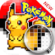 Pokemon – Color By Number Pixel Art for PC-Windows 7,8,10 and Mac