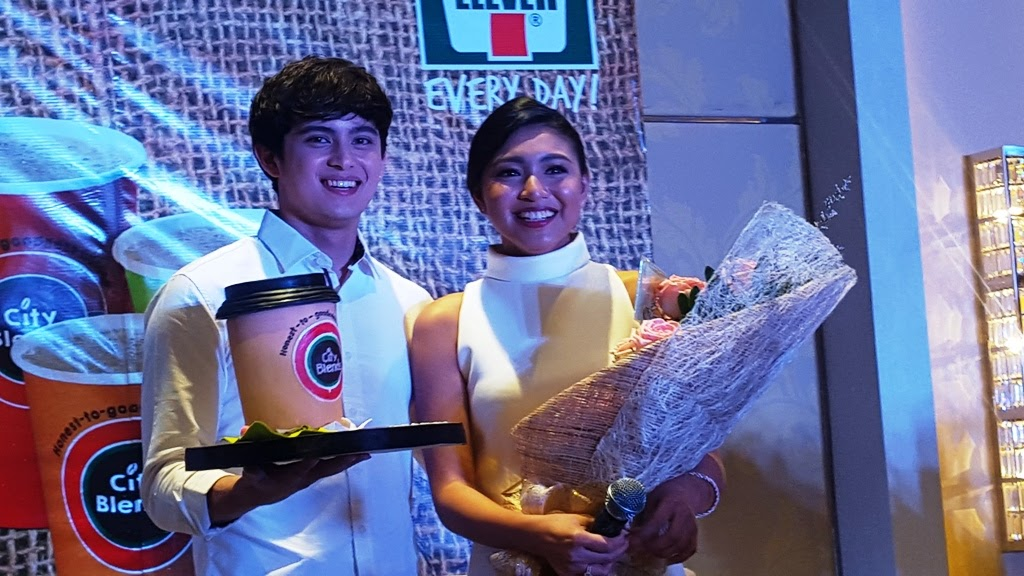 OTWOL JADINE FOR 711