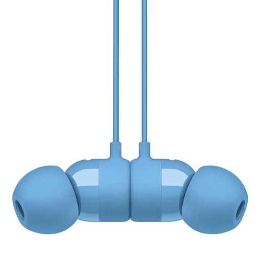 Beats urBeats3 Earphones with Lightning Connector_Blue_3.jpg