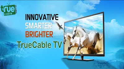TRUE CABLE TV APK Download - Apkindo co id