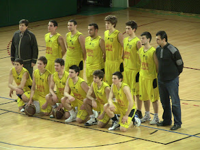 Photo: 2010-11 ΑΕΚ Εφηβικό (γεννηθέντες 1992 και αργότερα) Πρωταθλητές ΕΚΑΣΔΥΜ