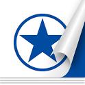GameStar DE icon