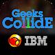 Geeks Collide (game)