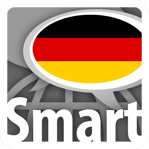 Learn German words with Smart-Teacher file APK for Gaming PC/PS3/PS4 Smart TV