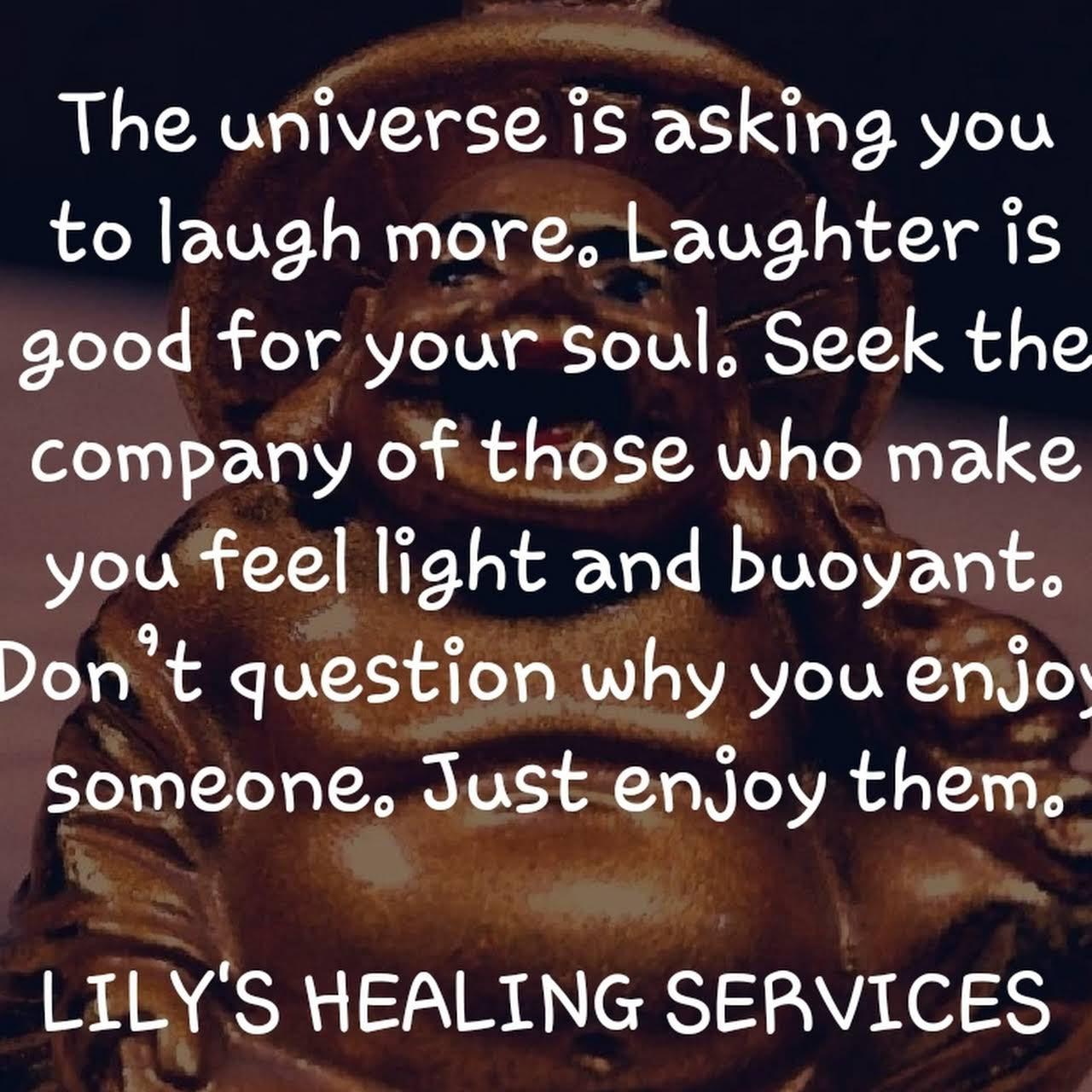 Lilys Healing services and gifts - REIKI/HEALER IN WHALAN