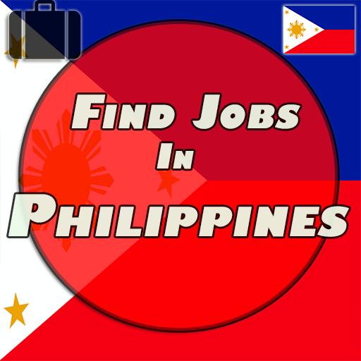 Najbolje aplikacije za pronalaženje philippines