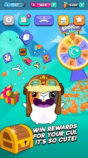 Cutie Cuis - Brain teasers & Mind games Screenshot