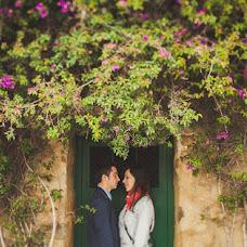 Wedding photographer Maksim Gladkiy (maksimgladki). Photo of 09.01.2013