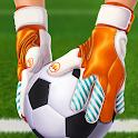 Soccer Goalkeeper 2019 - Soccer Games icon