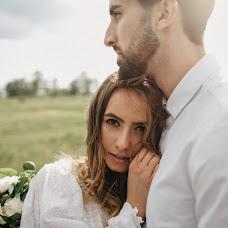 Wedding photographer Vasil Potochniy (Potochnyi). Photo of 25.05.2017