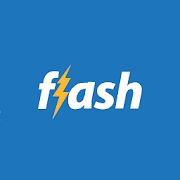 FLASH Digital Banking