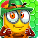 Bee Brilliant v1.32.0 Mega Mod