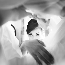 Wedding photographer Oroitz Garate (garate). Photo of 03.08.2016